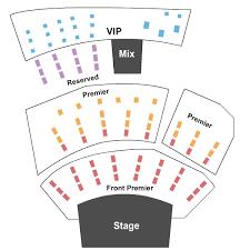 The Hottest Atlanta Ga Event Tickets Ticketsmarter