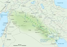 Mesopotamian Civilization Mesopotamia Wikipedia