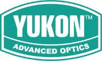 <b>Бинокли Yukon</b> (<b>Юкон</b>) купить в интернет-магазине Альтаир.ру