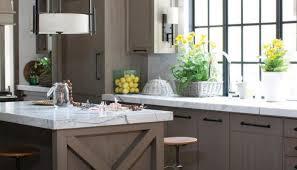 kitchen island lighting design. Allen And Roth Kitchen Island Lighting Design F