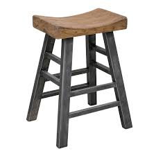patio bar stools and unfinished black wooden s with solid wood amazing bamboo furniture design ideas