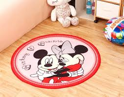 mickey mouse rugs carpets round non fad mickey mouse rugs and carpets for living room whole mickey mouse rugs carpets