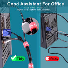 <b>OLAF</b> Cable Organizer <b>Wire</b> Winder USB Charger Cord <b>Earphone</b> ...
