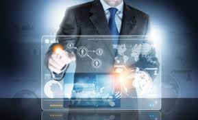 Image result for Cyber Security in Review