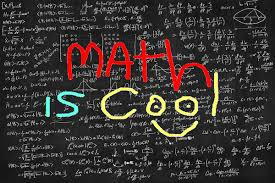 Image result for math is awesome