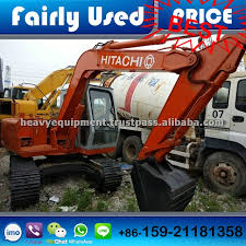 hitachi viber. low price used japan made hitachi ex60 excavator,hitachi digger - buy excavator,used product on viber n