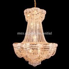 grand crystal chandelier home design blog regal chandeliers