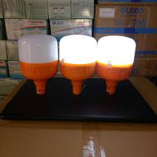 Bóng đèn Led 50W sạc tích điện Yến Quân YQ-802 có móc treo không dây thông  minh 3 chế độ sáng - ĐỒ GIA DỤNG BẮC TRUNG NAM