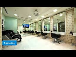 parlour design furniture. design modern beauty parlour interior decoration furniture r
