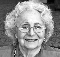 Pauline Colaner Obituary (1929 - 2019) - The Repository
