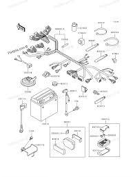 1993 honda cbr 600 wiring diagram 1997 kawasaki ninja 750 wiring diagram at w