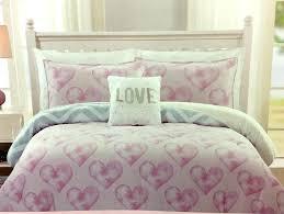 nicole miller king comforter set full size of bedroom miller lotus comforter set miller nicole miller
