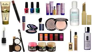 best makeup what is the best makeup brand cosmetics brands in india