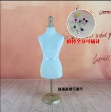 Window Display Stands Buy Window Display Stands And Get Free Shipping On AliExpress 94