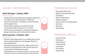 Open Office Purchase Order Template Wedding Planning Guest List