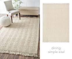 home and furniture amusing beachy rugs in 15 beautiful beach house coastal living beachy rugs