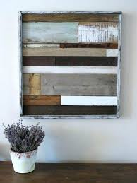 distressed white wall decor distressed wall decor plush design ideas distressed wood wall decor art designs on rustic white wood wall art with distressed white wall decor distressed wall decor plush design ideas