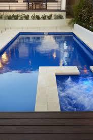Medium Pool Designs Medium Size Swimming Pools In 2019 Swimming Pools Luxury