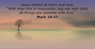 159 Bible Verses About Jesus Dailyversesnet