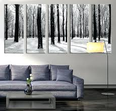 large wall prints large art prints for living room