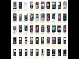 motorola old mobile phones. unlock motorola razr v3 works any other cell phone -free no bs- (sim card type phones only) old mobile