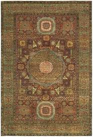 ralph lauren rugs home goods rugs at for furniture s montreal