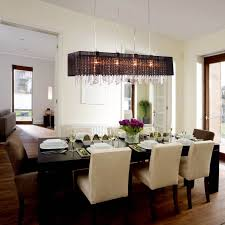 Best Modern Pendant Lighting For Dining Room Wonderful Decoration