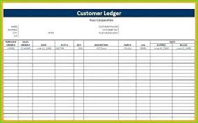 Excel Journal Entry Template Journal Entry Template Naomijorge Co
