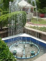 Small Picture 214 best Fountains And Water Features images on Pinterest Garden