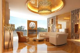Interior Decoration And Design Interior Decoration Company In Dubai Interior designers Dubai 89