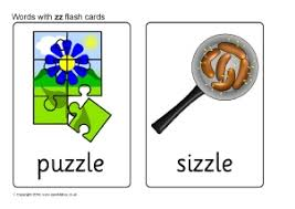 Welcome to our phonics worksheet section! Words With Zz Phonics Activities And Printable Teaching Resources Sparklebox