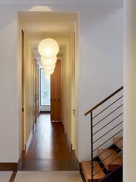Contemporary hallway lighting Modern Light Fixture Lighting Creative Design Decoration Room Furniture Lighting For Hall 23 Beautiful Hallway Lighting Design Ideas