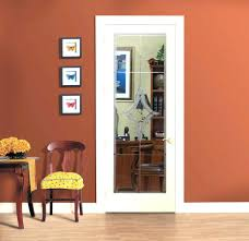 office interior doors. Home Office Doors Mesmerizing Glass Door Decorative Interior With Space .