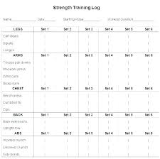 Excel Spreadsheet To Track Employee Training Employee Training Log Template