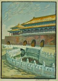 Chien Men Peking – Works – eMuseum