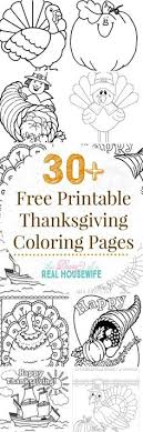 Small Picture Thanksgiving coloring sheets Pinteres