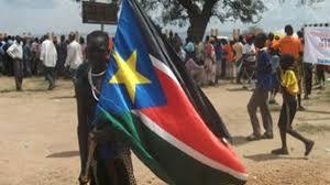 США признали независимость Южного Судана - Новости news