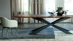italian modern furniture companies. Simple Furniture Italian Modern Furniture Companies Design Brands Sumptuous  Ideas Best Throughout Italian Modern Furniture Companies E