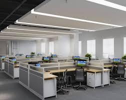 office interior photos. Office Interior Designers Photos N