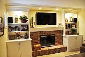 full size of furniture magnificent dimplex fireplace insert dimplex electric fireplace tv stand dimplex fireplace