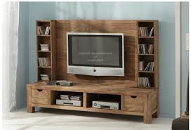 Tv Cabinets For Living Room Home Design Country Vintage Wrought Iron Wood Tv Cabinet Living