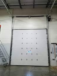 full size of garage door design garage door spring replacement cost electric doors liftmaster opener