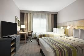 2 Bedroom Suites In Anaheim Ca Design Unique Inspiration Design