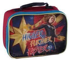 Мстители – Капитан <b>Марвел</b> девочки школа изолированные ...