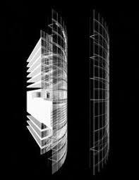 architecture blueprints skyscraper. Contemporary Blueprints Gallery Of Shanghai Tower  Gensler  36 On Architecture Blueprints Skyscraper