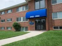apartments for rent in baltimore md with utilities included. cheap 2 bedroom apartments in baltimore under thumbnail townhomes for rent laurel maryland county with utilities md included