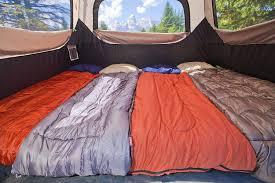Amazon.com : Coleman 6-Person Instant Cabin : Family Tents ...