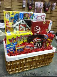 Gift Basket Wrapping Ideas Wrap Up Those Gift Baskets Packaging Store