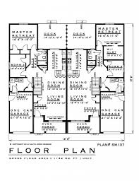 ... Semi Detached House Layout Plan Exciting 2 Bedroom Semi Detached House  Plans Best ...