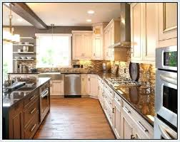 kitchenaid gas cooktop with downdraft gas adorable design ideas for gas with downdraft gas home design